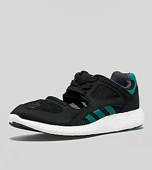 adidas Equipment EQT Racing Boost Women's
