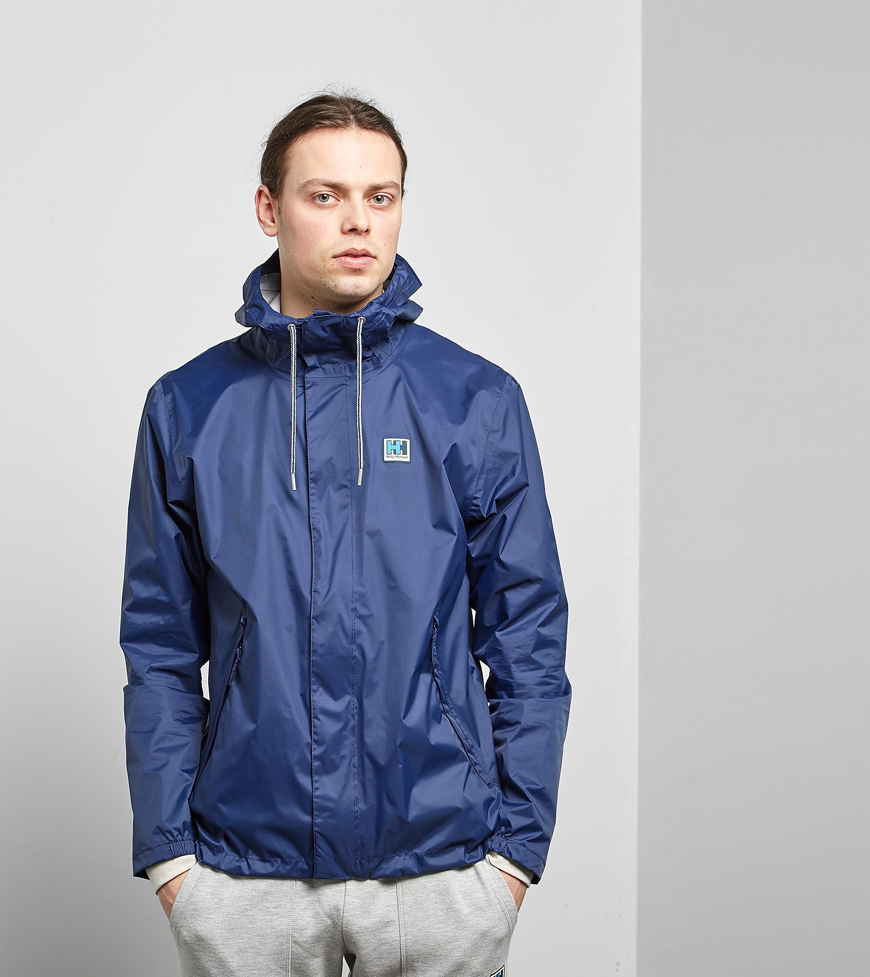 Helly Hansen Veste Heritage Mountain