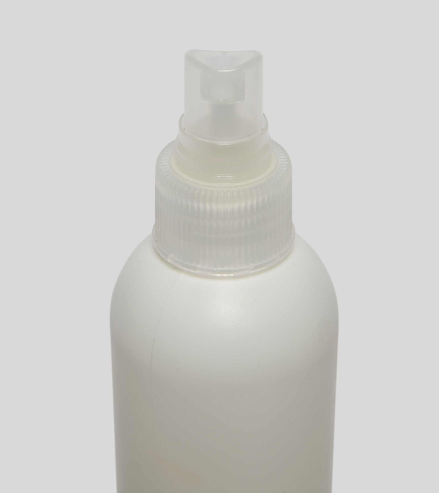 Jason Markk 8oz Repel Pump Spray