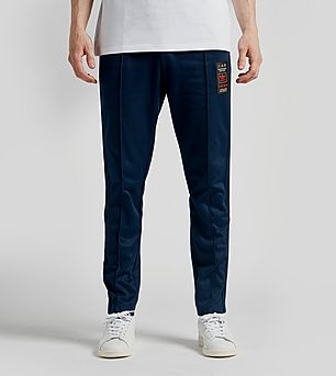 adidas Originals Budo Tapered Track Pants