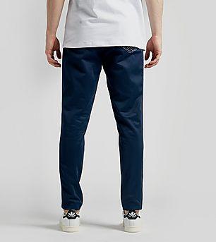 adidas Originals Budo Tapered Track Pants