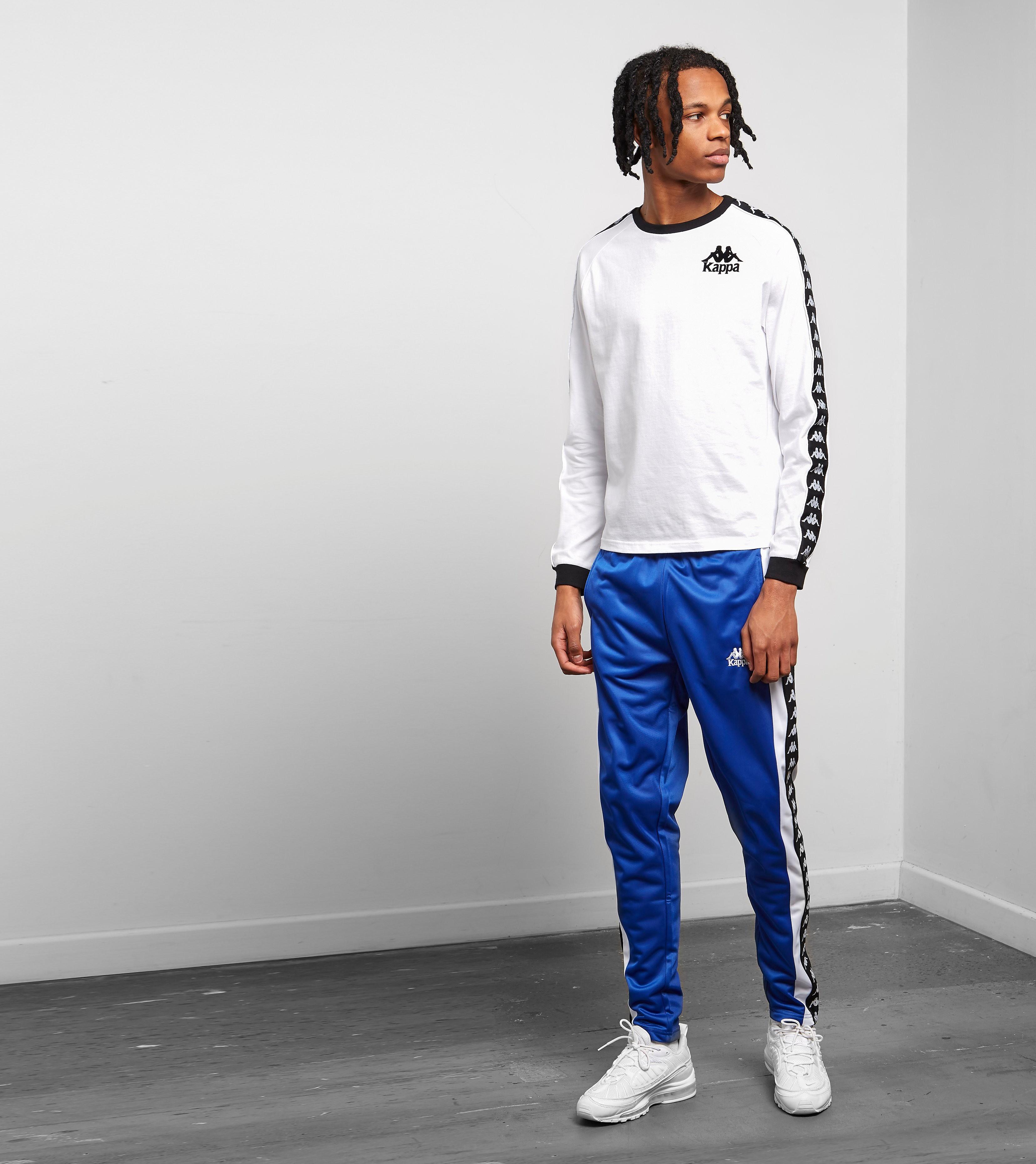 Kappa Authentic Luis Track Pants