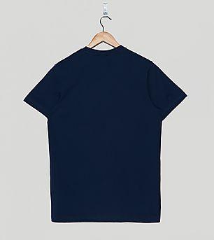 adidas Originals Budo Infill T-Shirt