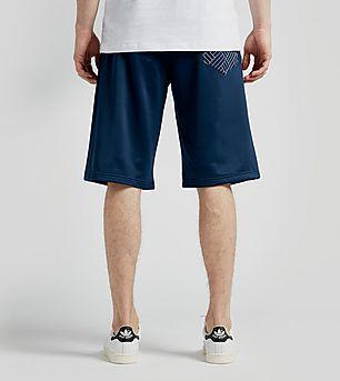 adidas Originals Budo Shorts