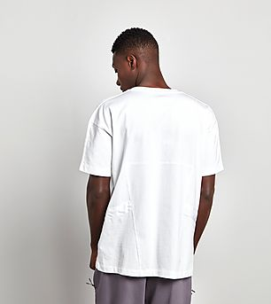 adidas Originals BW Boxy T-Shirt
