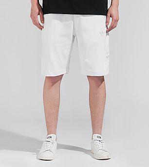 adidas Originals BW Shorts