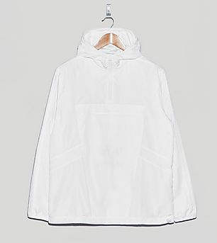adidas Originals BW Hooded Windbreaker Jacket