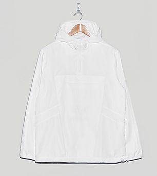 adidas Originals BW Hooded Windbreaker Jacket