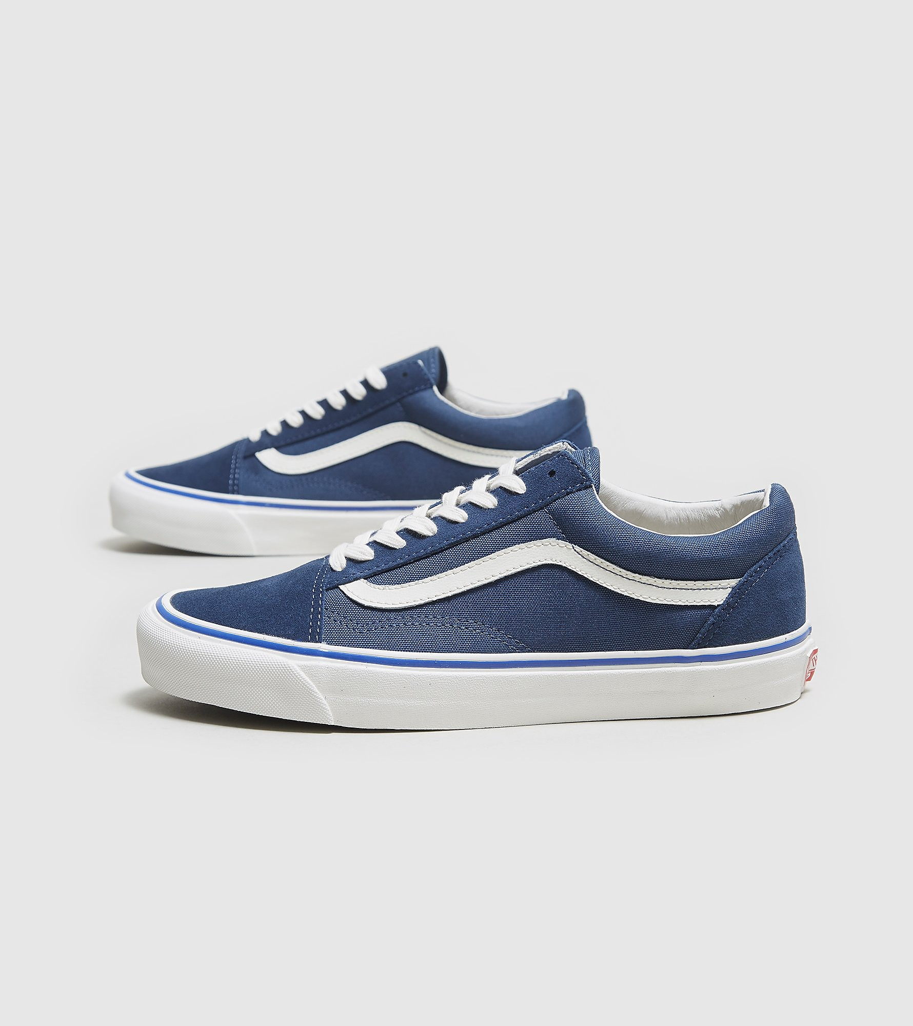Vans Vault OG Old Skool