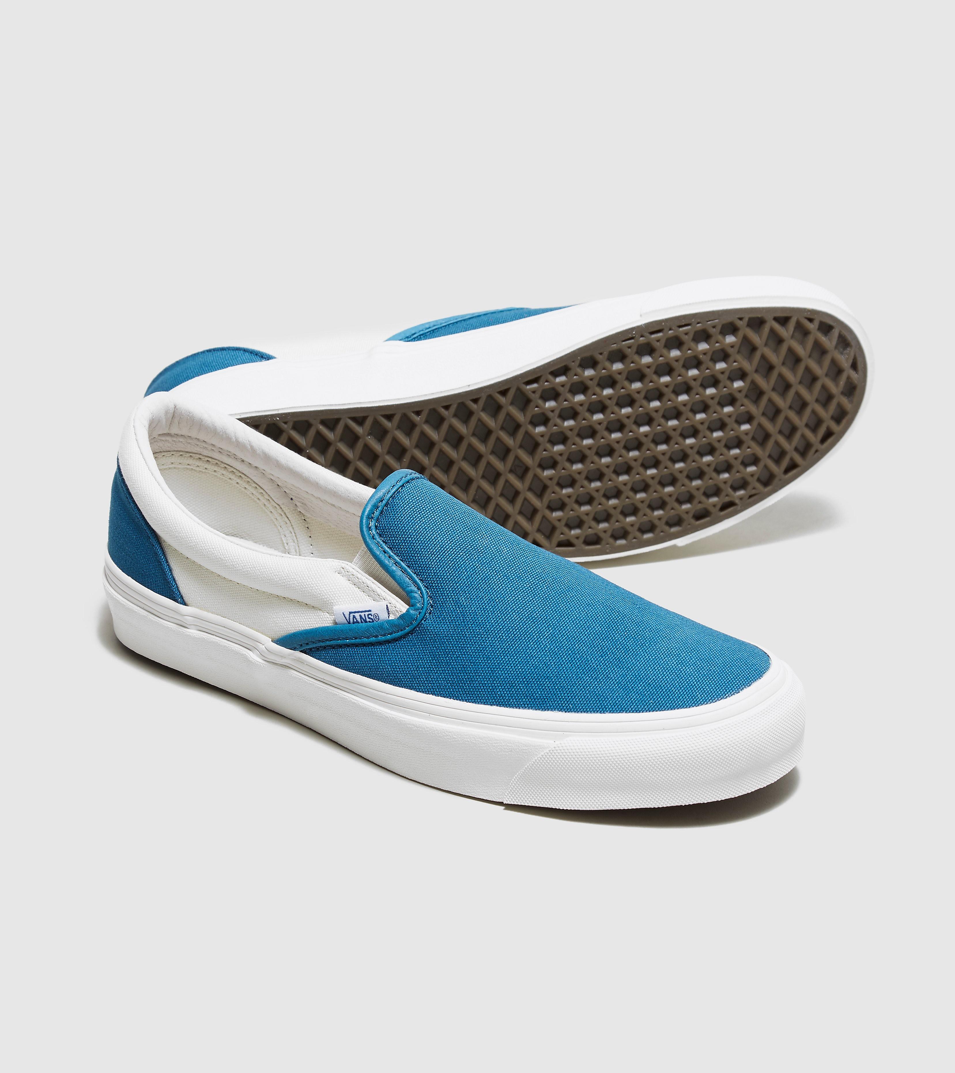 Vans OG Classic Slip-On