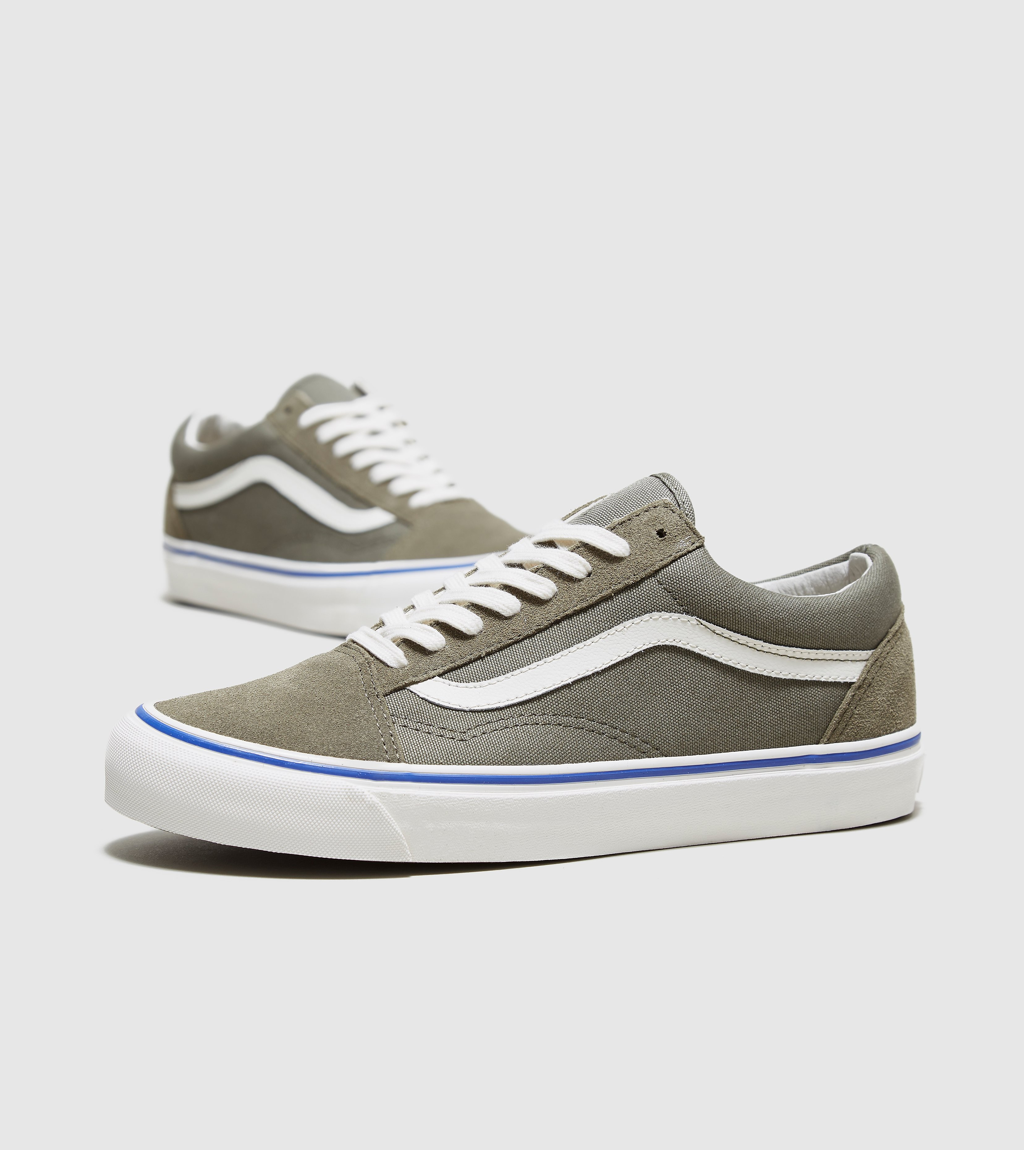 Vans OG Old-Skool