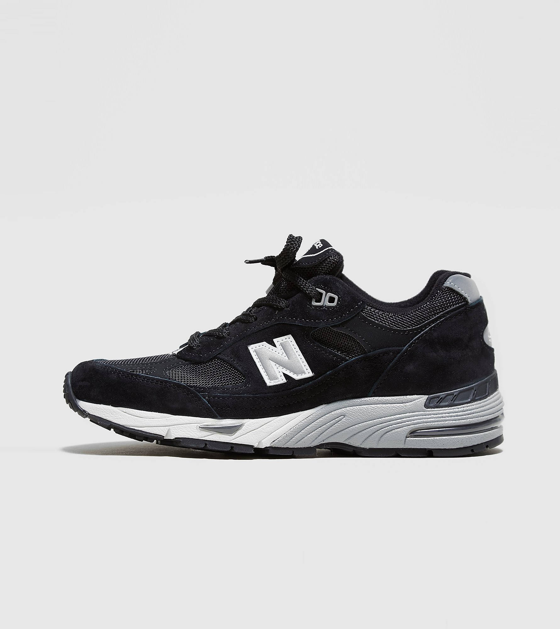 New Balance 991 'Made In England' Women's