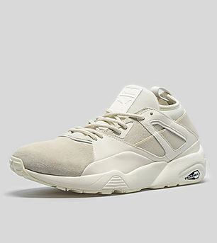 PUMA Blaze of Glory Sock Core
