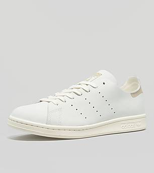 adidas Originals Stan Smith Deconstructed Women's