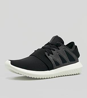 adidas Originals Tubular Viral Women's
