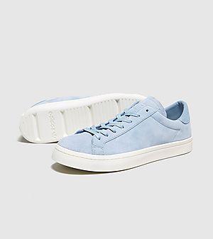 big sale 5d60f 1217d adidas Originals Court Vantage adidas Originals Court Vantage