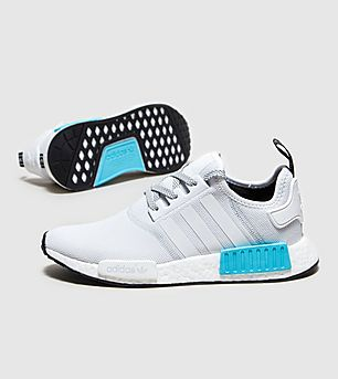 adidas Originals NMD R1 Runner