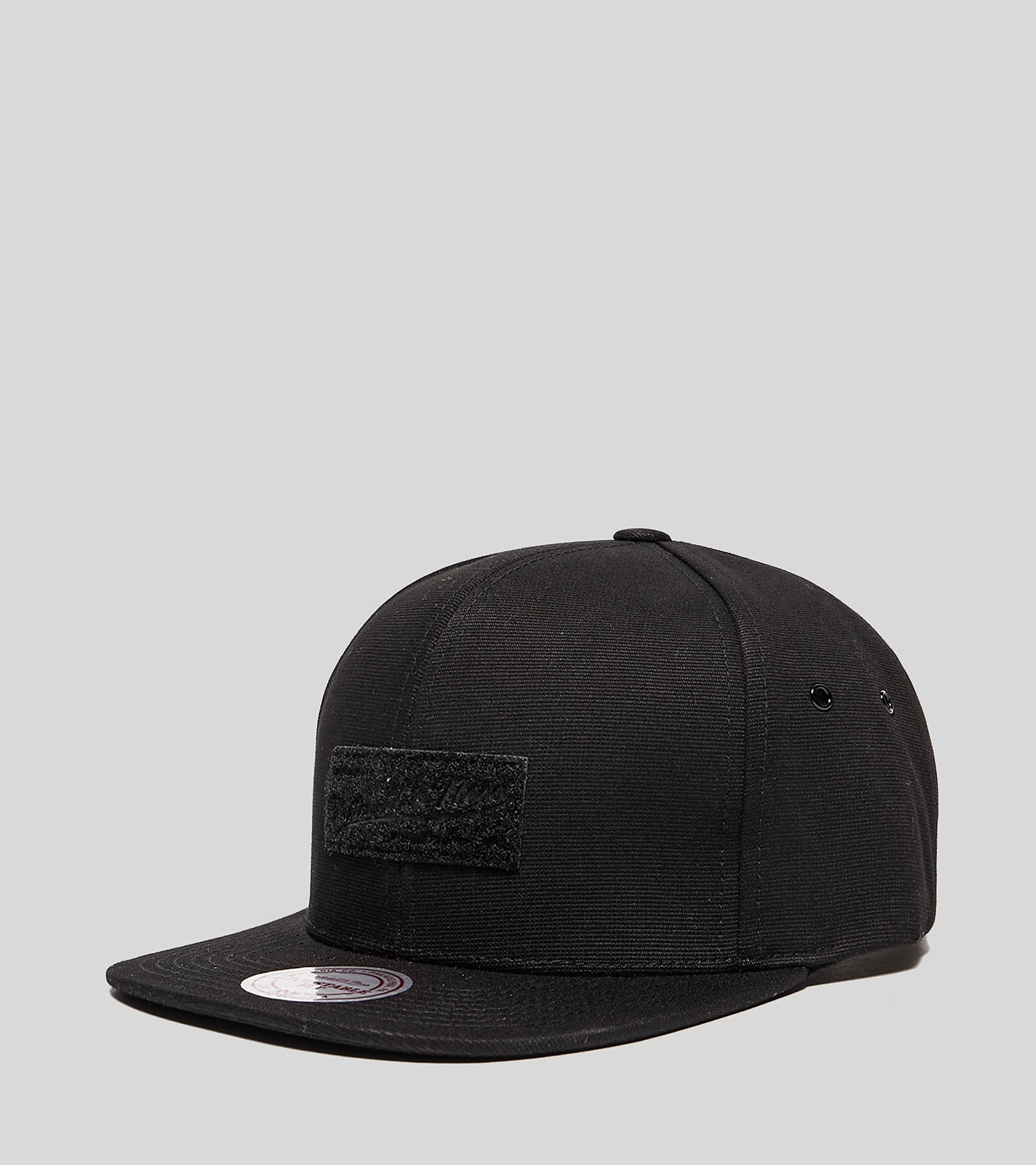 Mitchell & Ness Force Strapback Cap