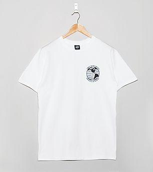 Obey Profits of Doom T-Shirt