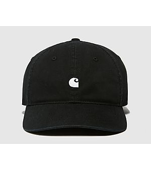 Men S Caps Snapbacks From Obey New Era Amp More Size