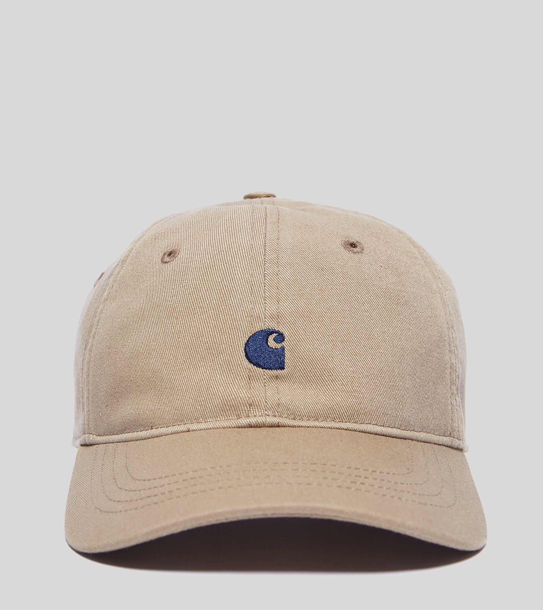 Carhartt WIP Madison Cap