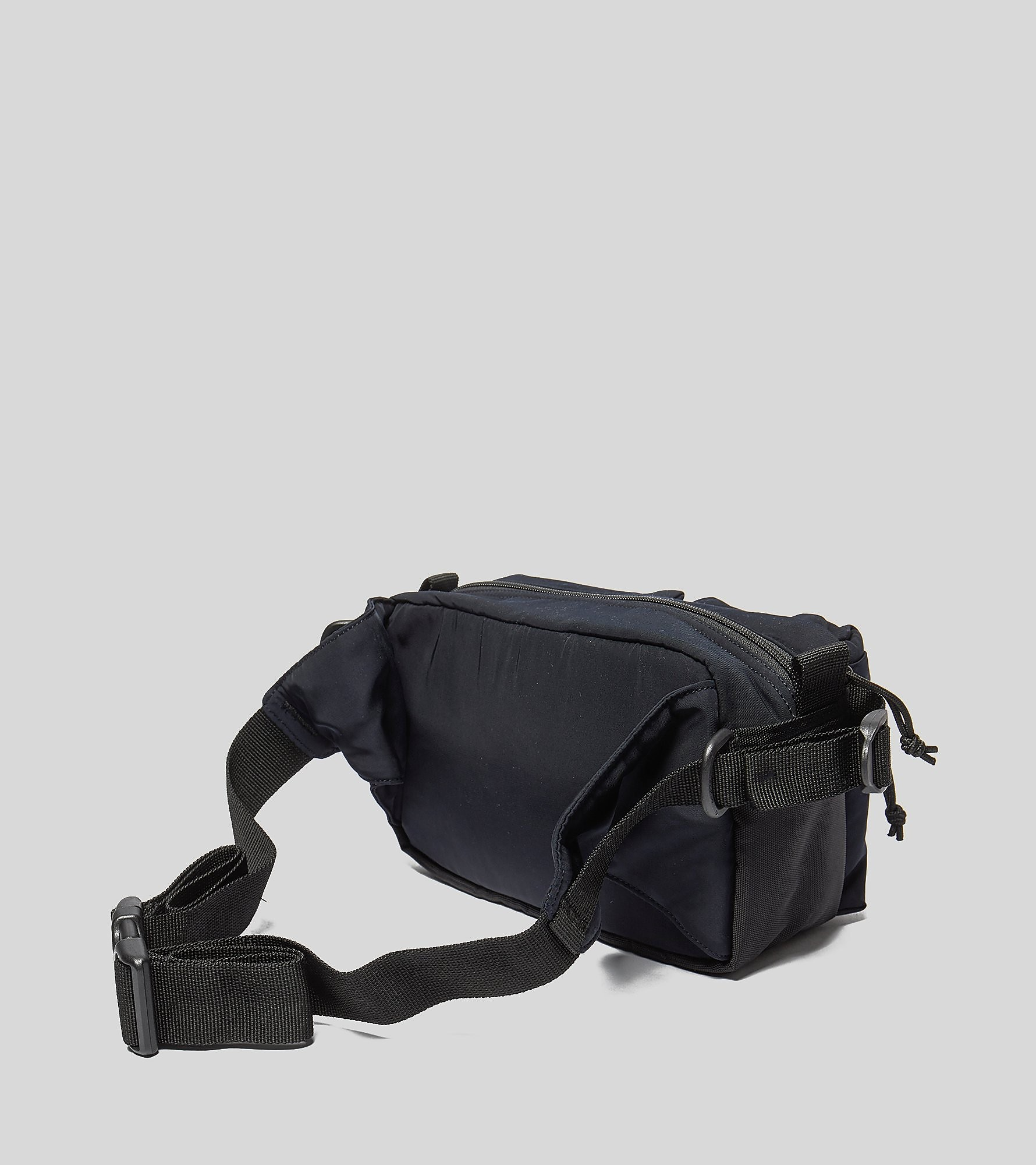 Carhartt WIP Military Side Bag
