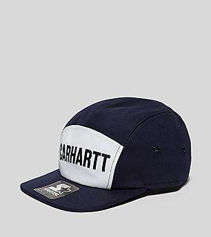 Carhartt WIP Shore Starter Cap