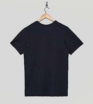 Nike Futura Bridge T-Shirt