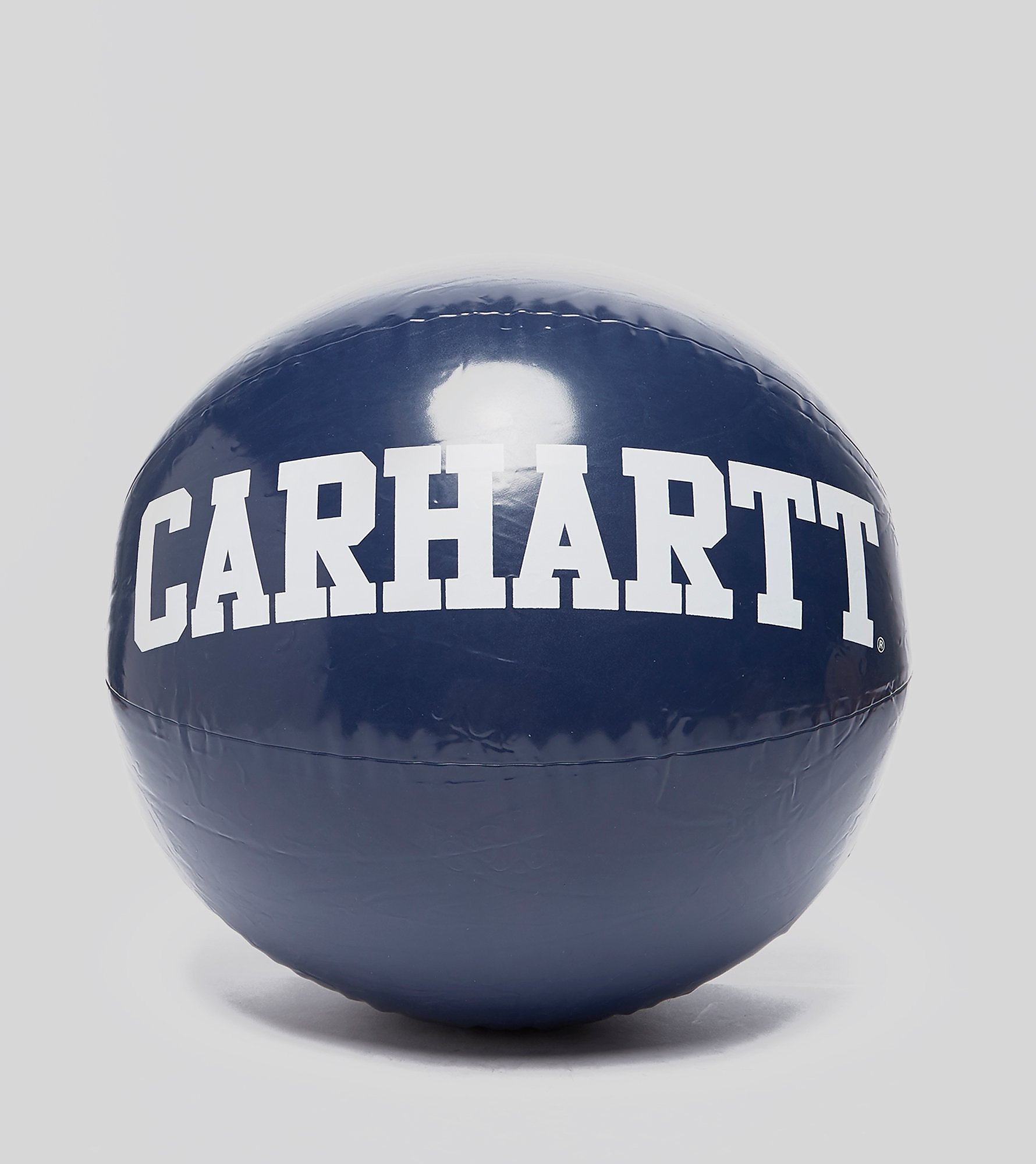 Carhartt WIP Beach Ball