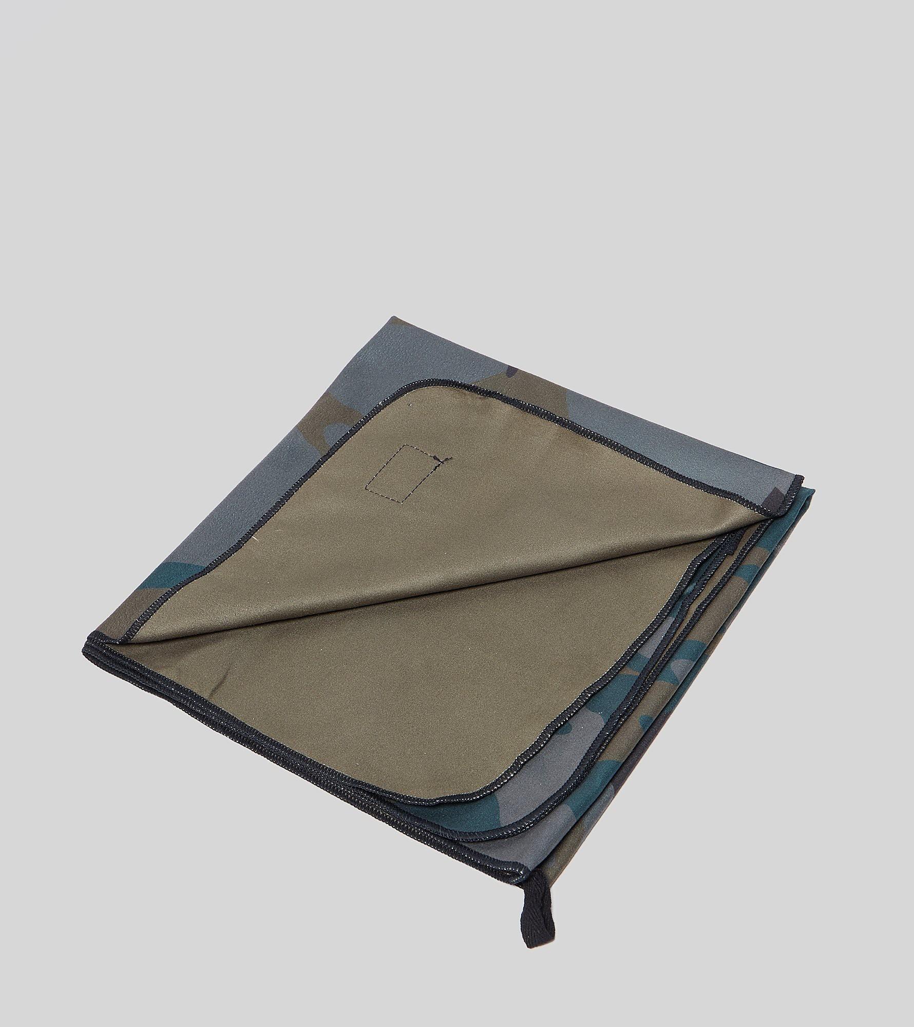 Carhartt WIP Packable Towel