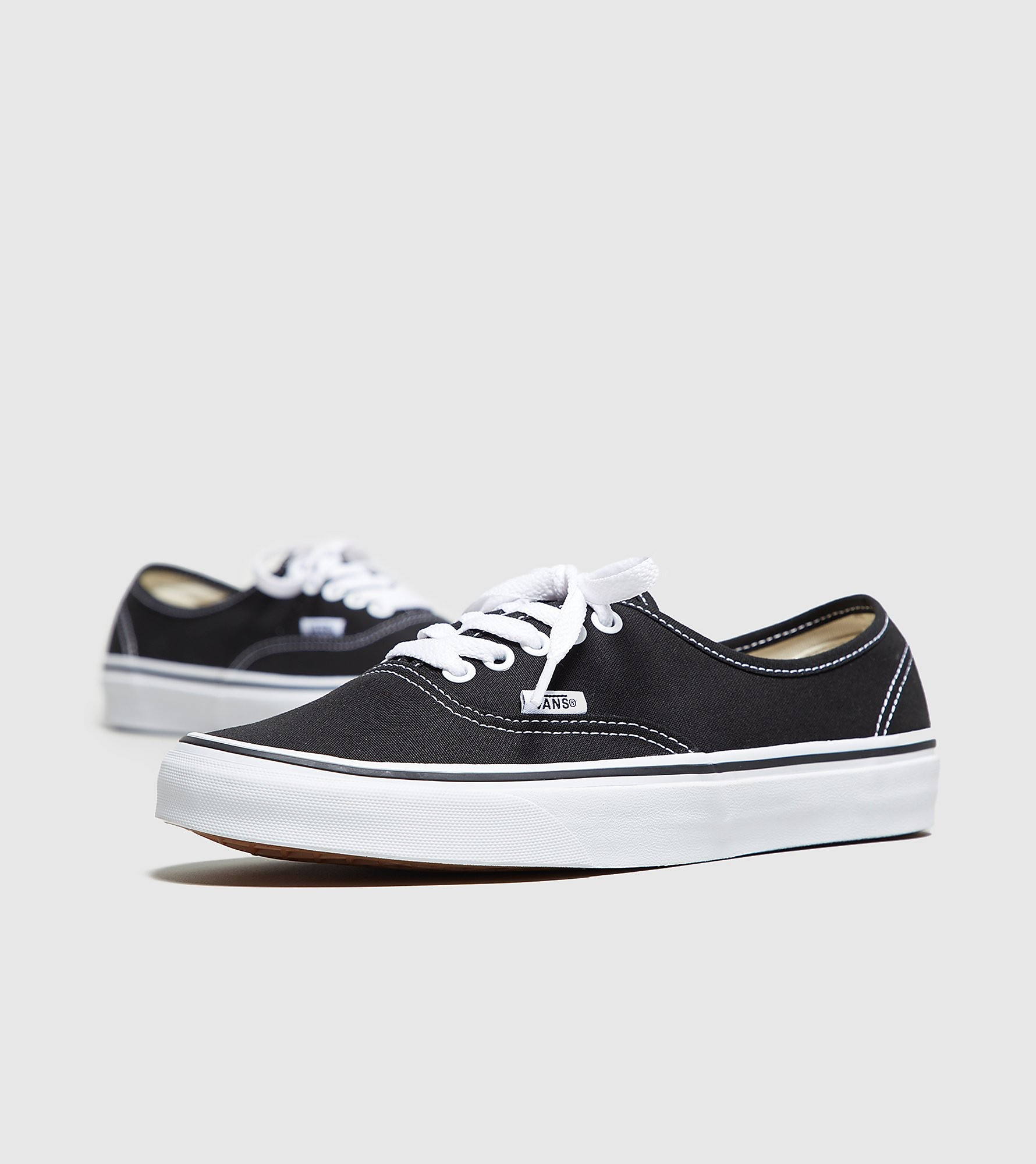Vans Authentic Women's