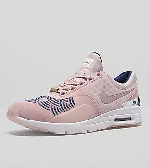 Nike Air Max Zero Tokyo QS Women's