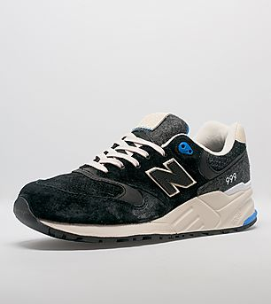 New Balance Elite Edition 999
