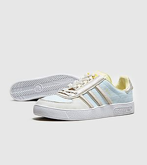 Adidas Originals For Sale