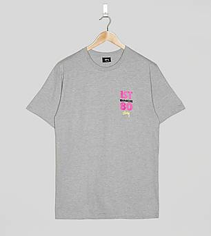 Stussy Since 80 T-Shirt