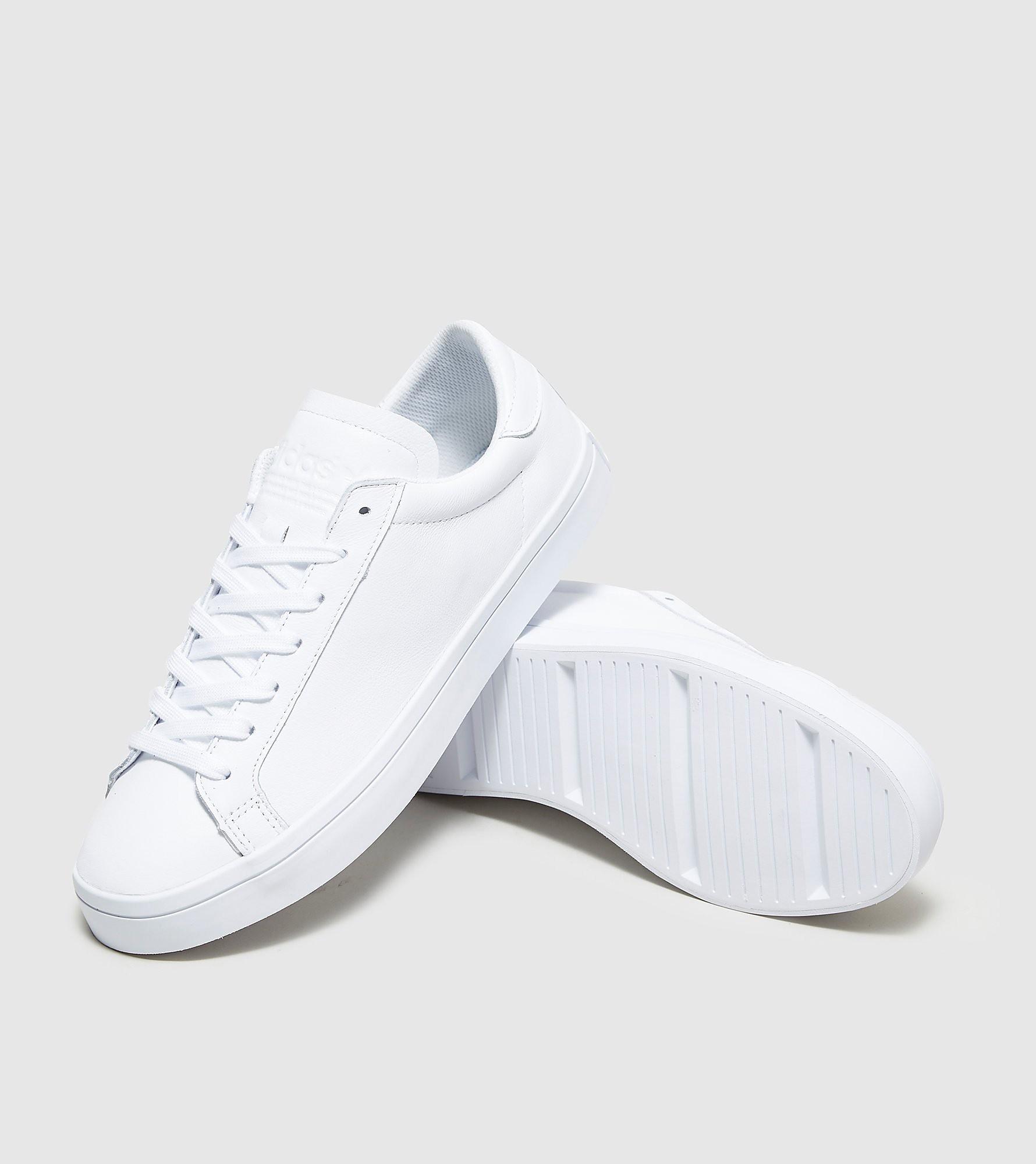 adidas Originals Court Vantage Low