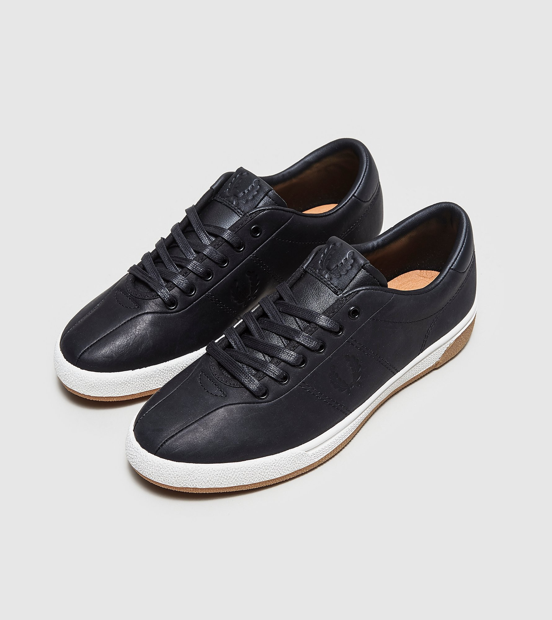 Fred Perry B1 Tennis Low