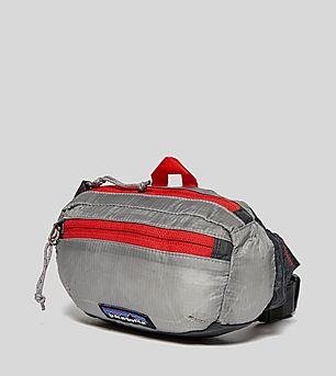 Patagonia Mini Waist Pack Bag