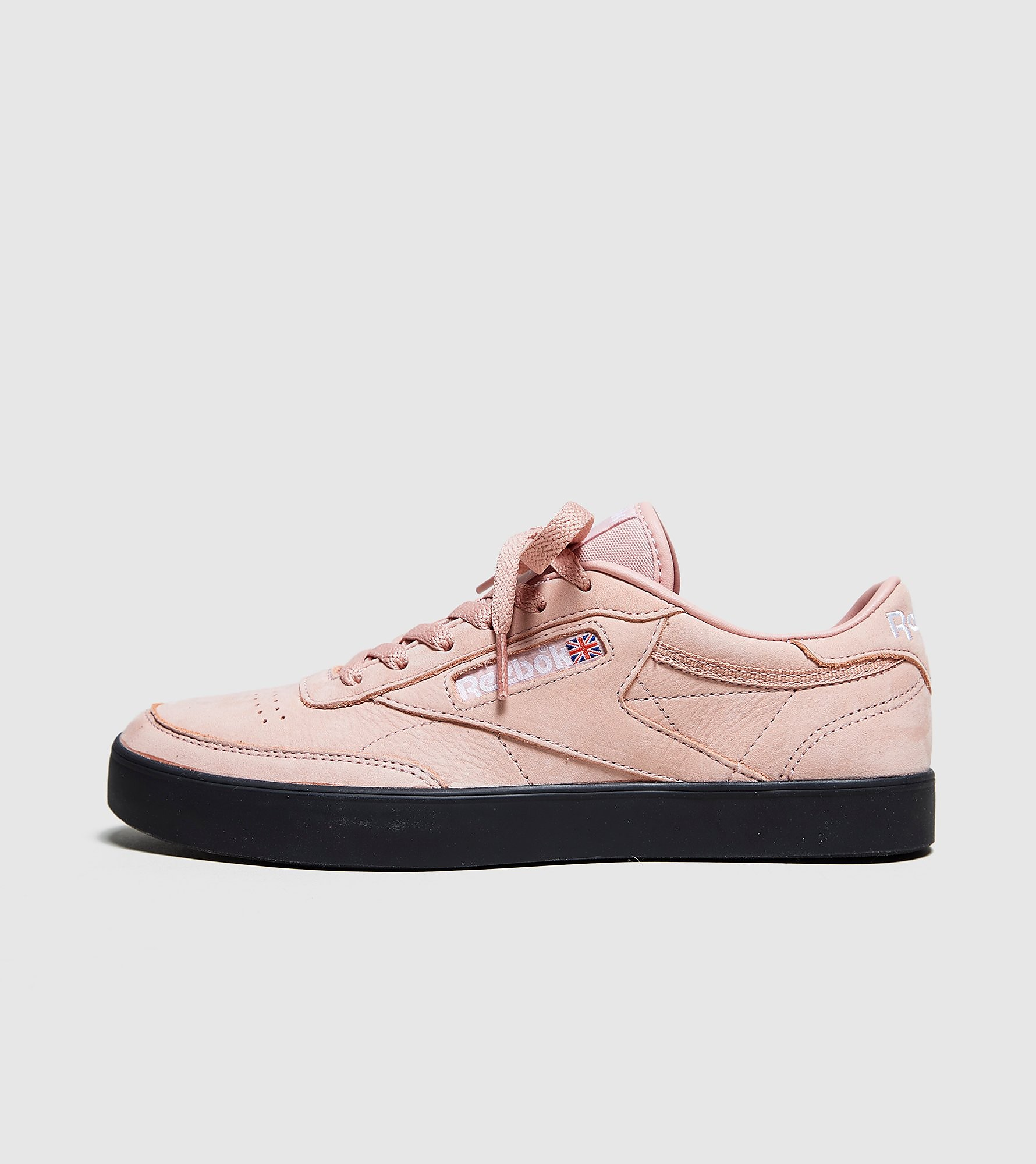 Reebok Club C FVS - size? exclusive Women's