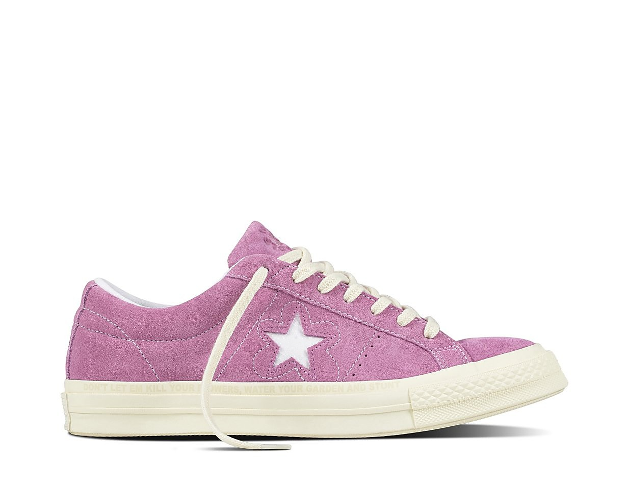 Converse One Star Ox 'Golf le Fleur'