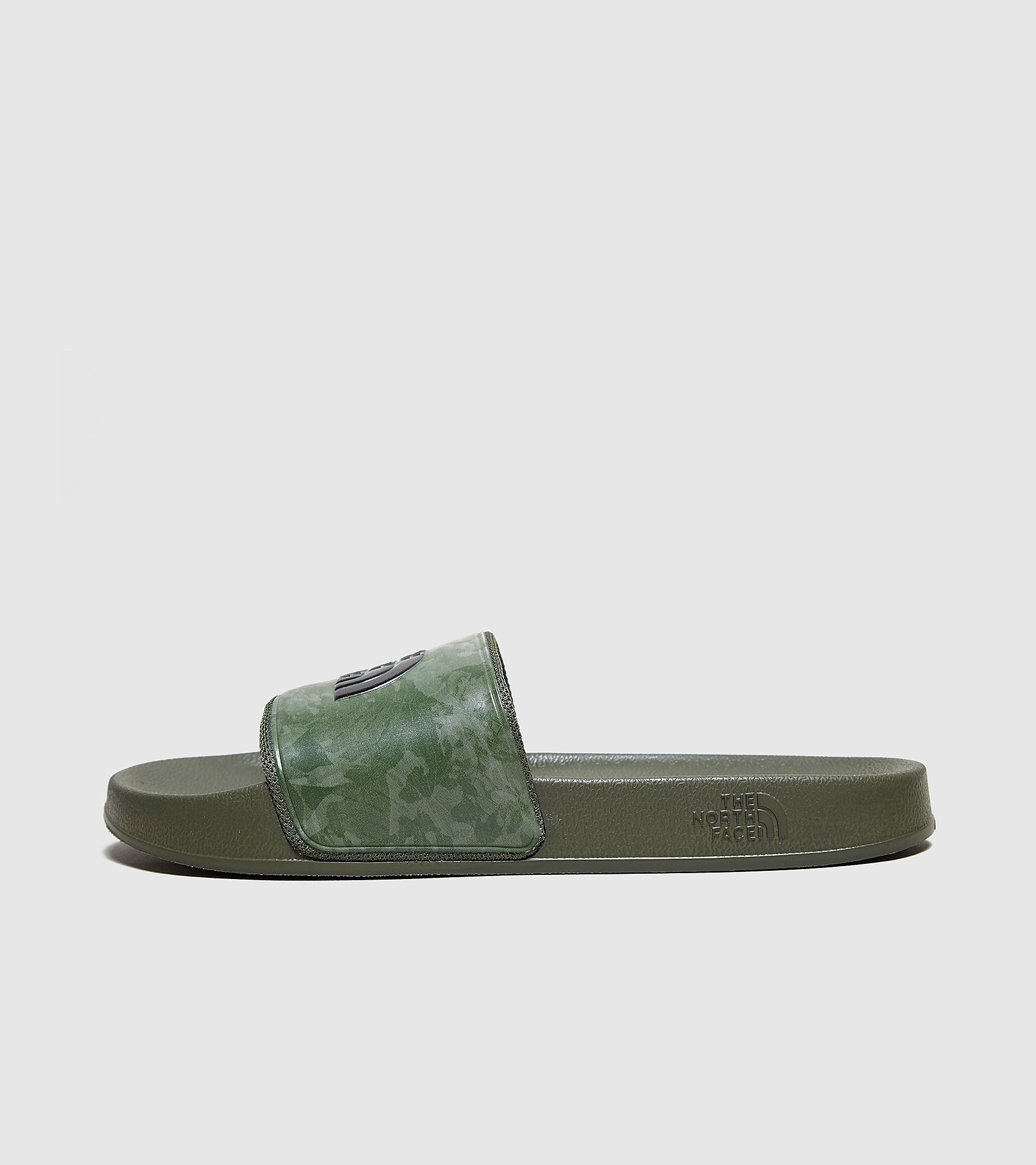 The North Face Slide Slippers