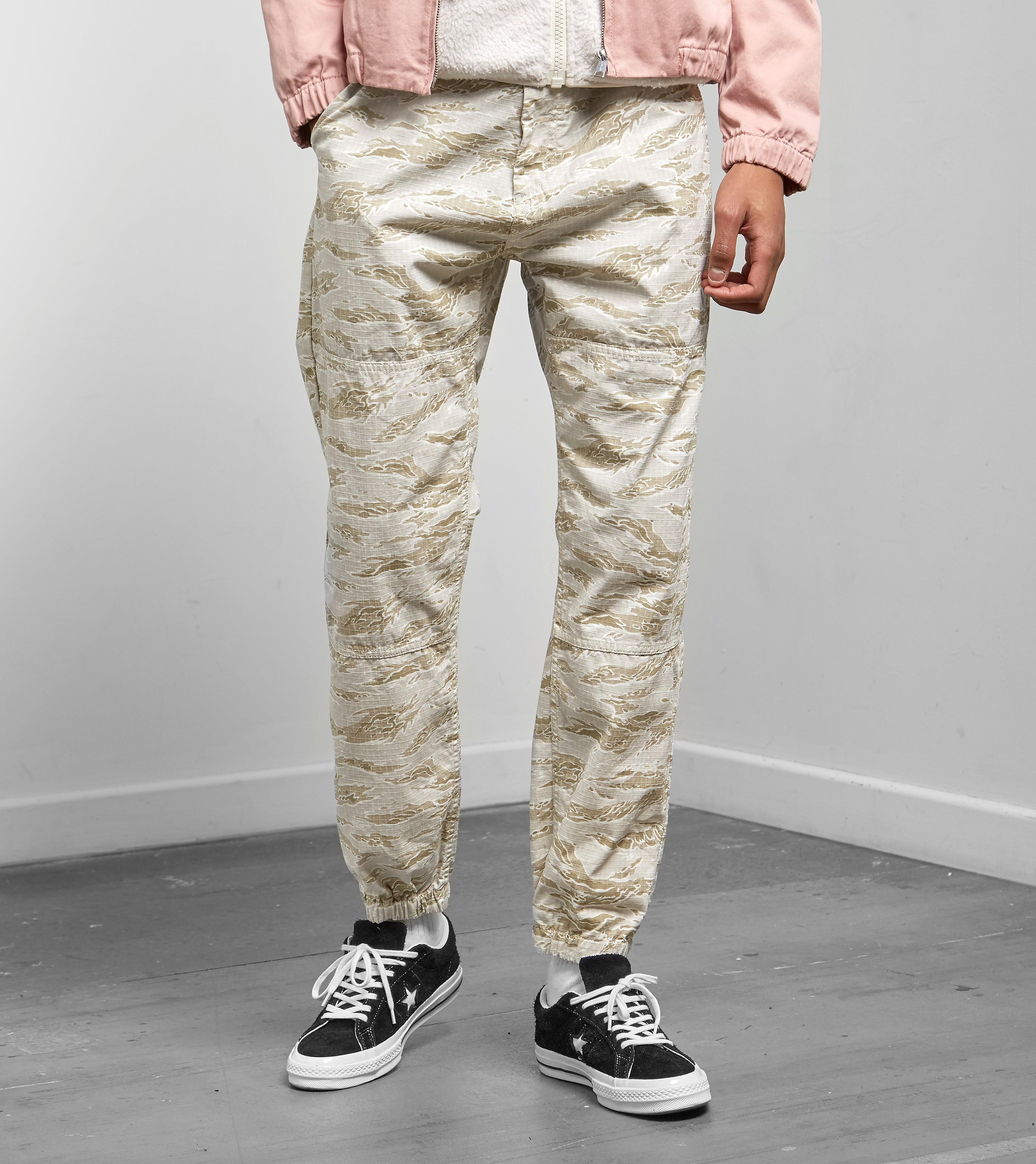Carhartt WIP Marshall Pants