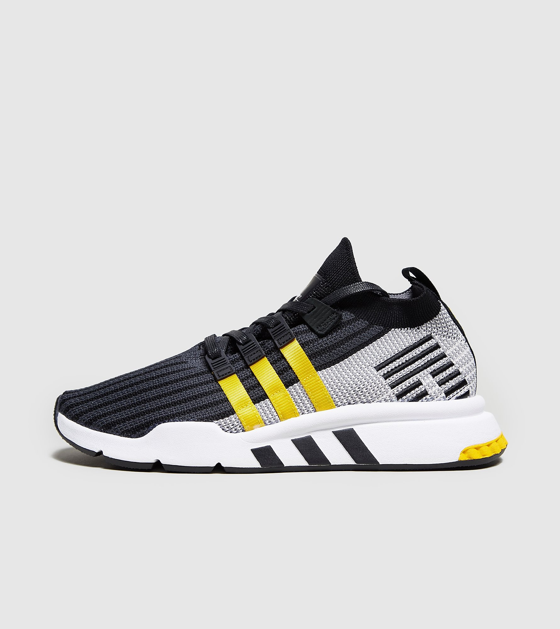 adidas Originals EQT Support Mid ADV