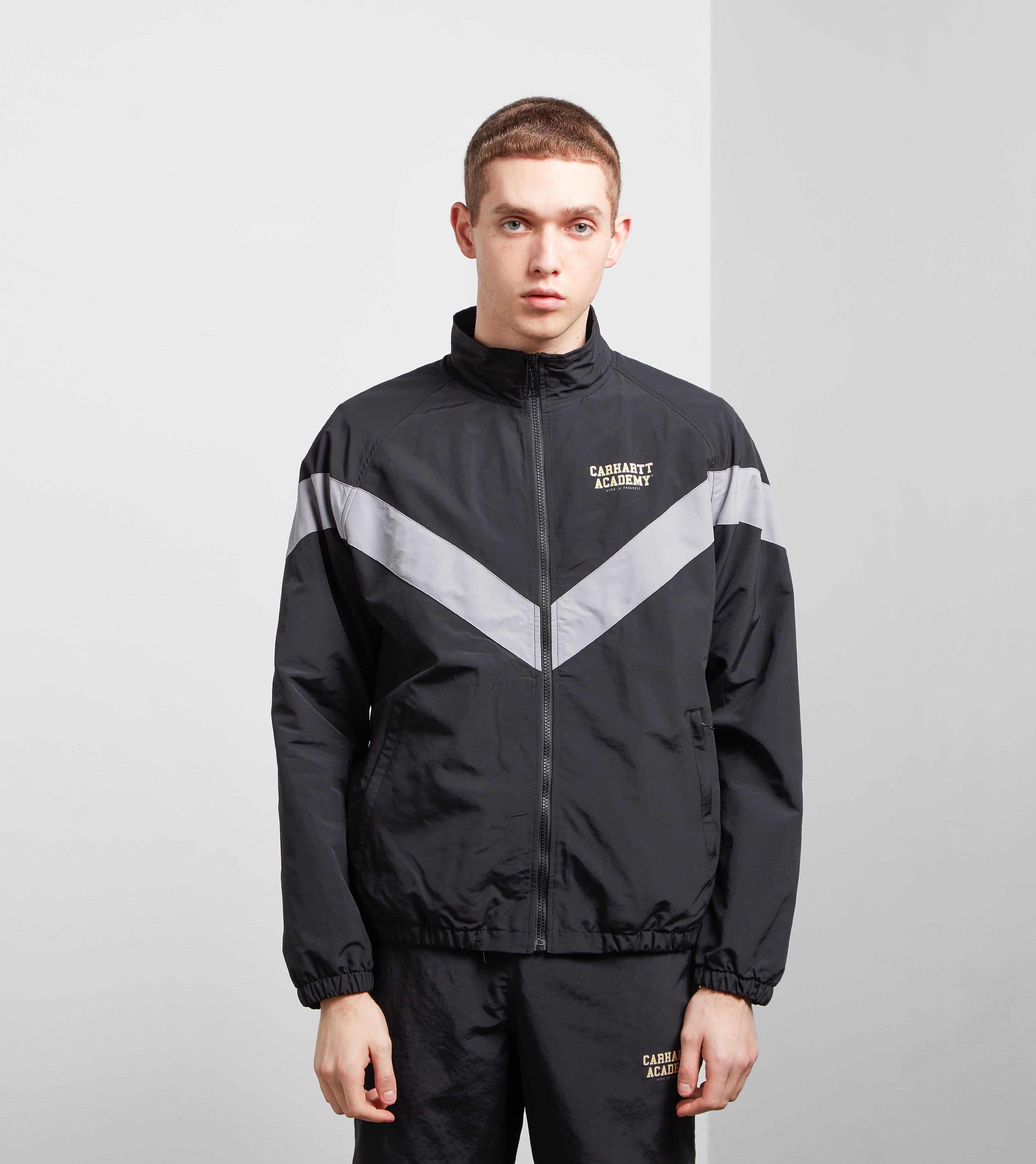 Carhartt WIP Academy Jacket