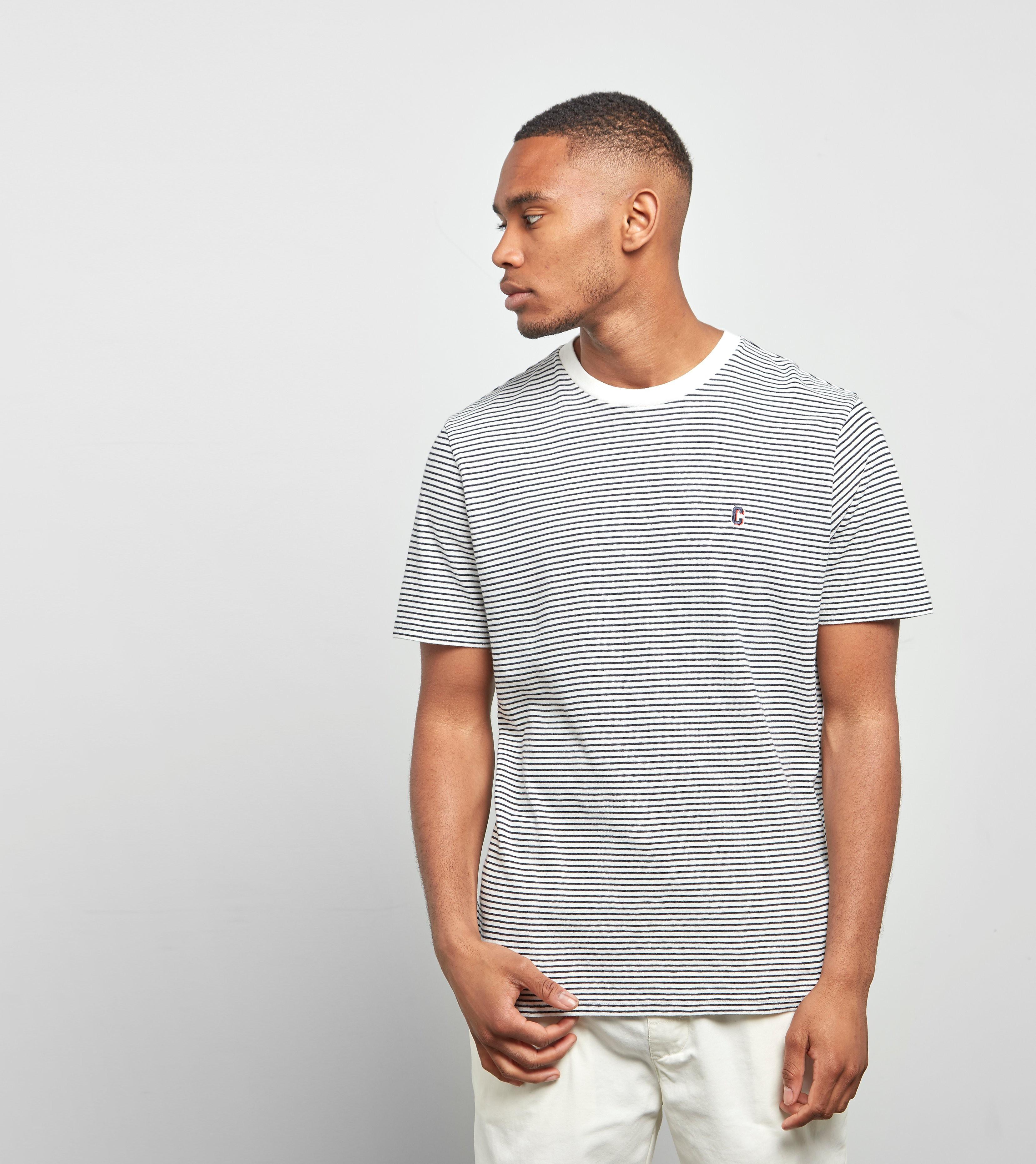 Carhartt WIP Bounty Prior T-shirt