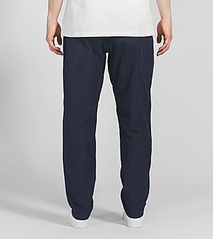 Carhartt WIP Colton Clip Pants