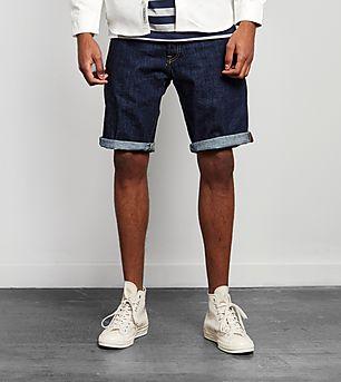 Carhartt WIP Klondike II Shorts