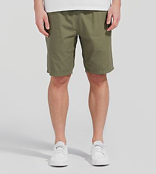 Carhartt WIP Clip Shorts