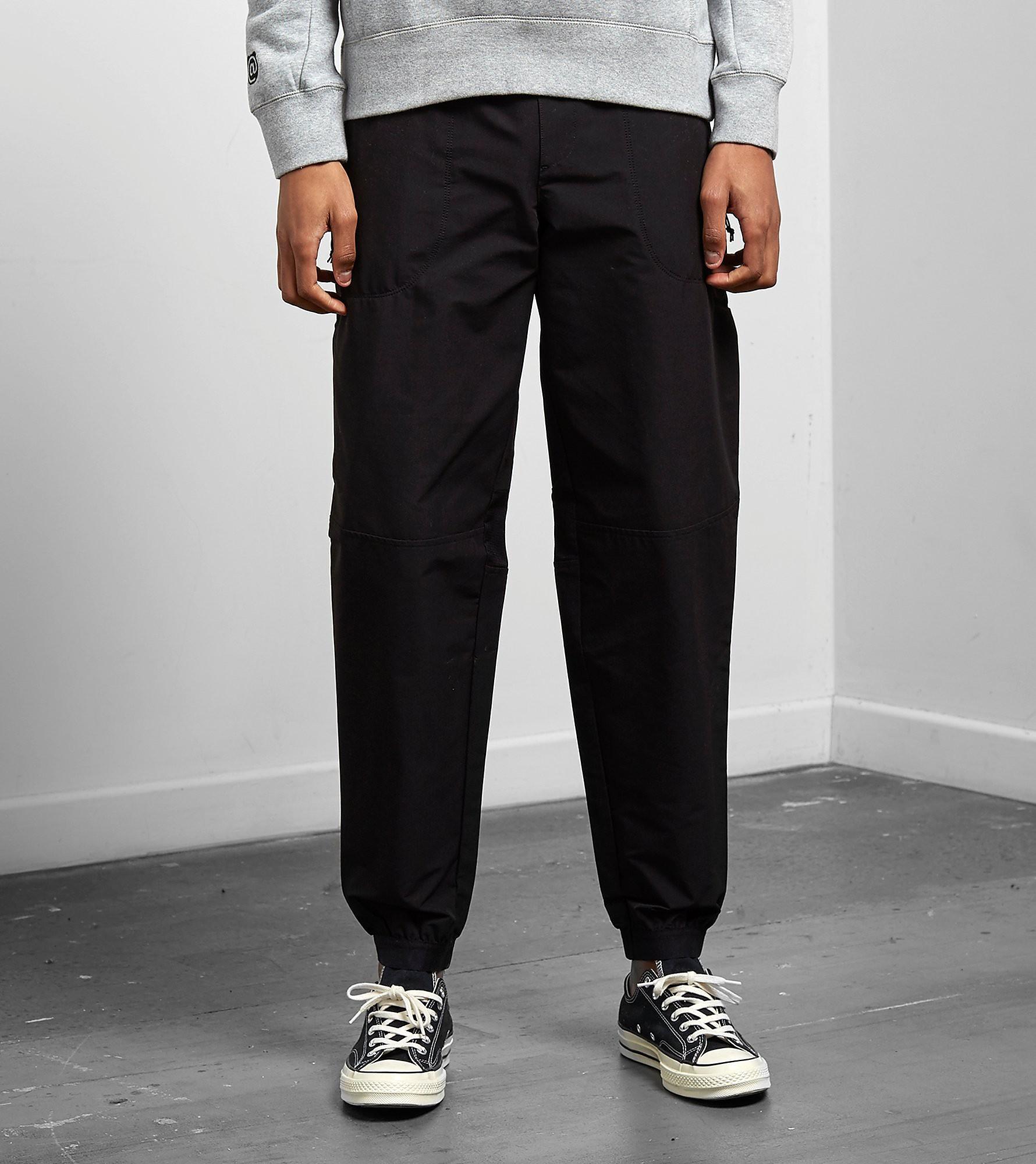 The North Face Pantalon Ondras Woven