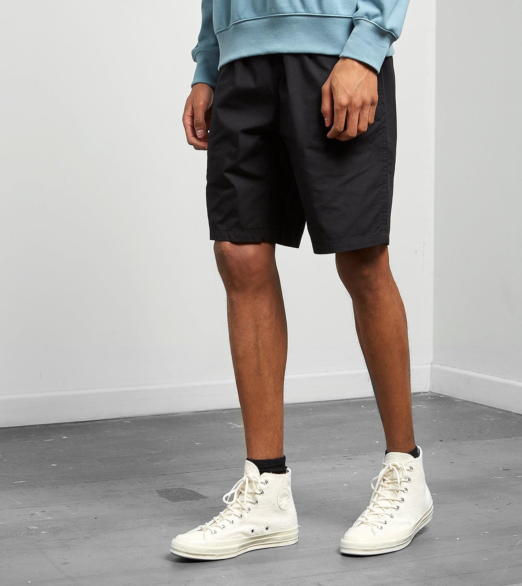 Carhartt WIP Colton Clip Shorts